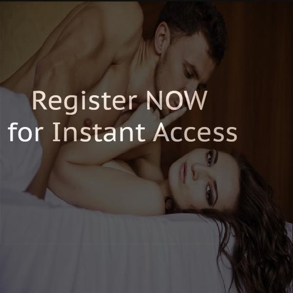 Adult sex games for iphone in United Kingdom