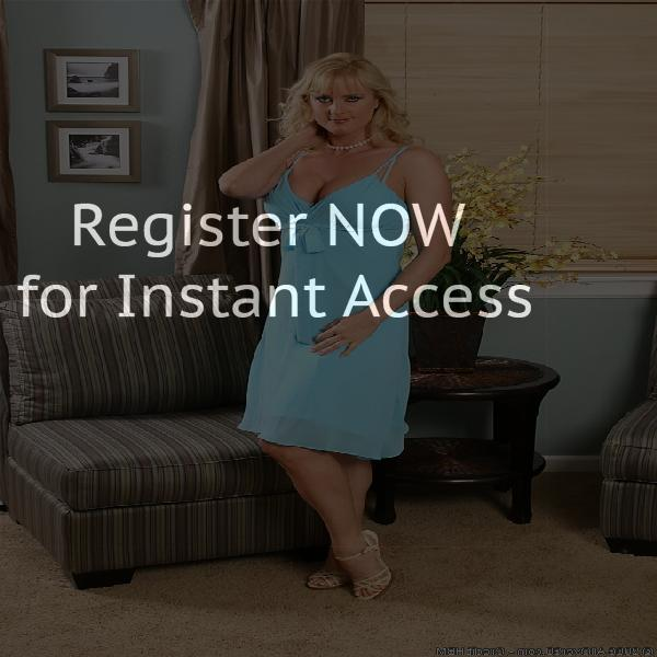 Sex web chat for free in United Kingdom
