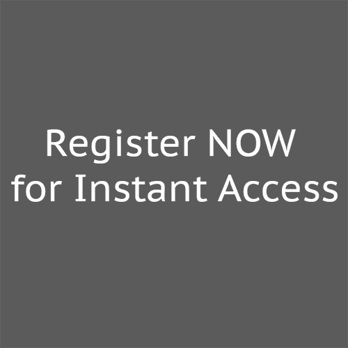 Webster Burnley white pages