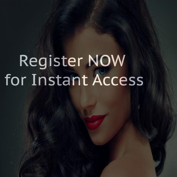 Escort services in Exeter United Kingdom